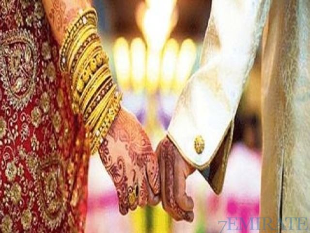 Seeking Groom for NRI North Indian girl