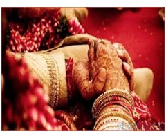 Seeking groom for second marriage for my daughter