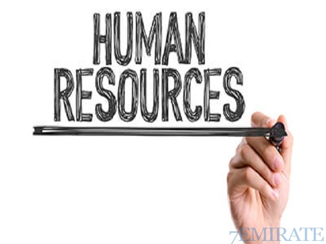 HR cum PRO Required for a manufacturing company located in Sharjah