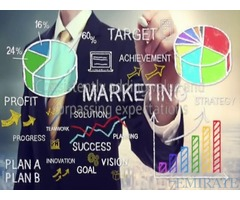 PR and Digital Marketing Agency in Dubai