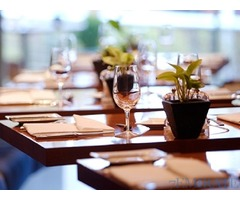 Staff Required for Restaurant in Ras Al Khaimah