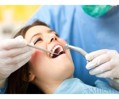 Dentists Required for Healthcare Unit in Dubai