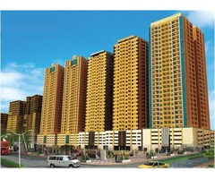 1 BHK For Sale with Parking In Easy Instalment Plan in Ajman