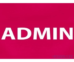Office Admin cum Sales Coordinator Required for Engineering Company