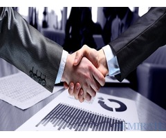 Relationship Manager Required for a Leading Banks in UAE