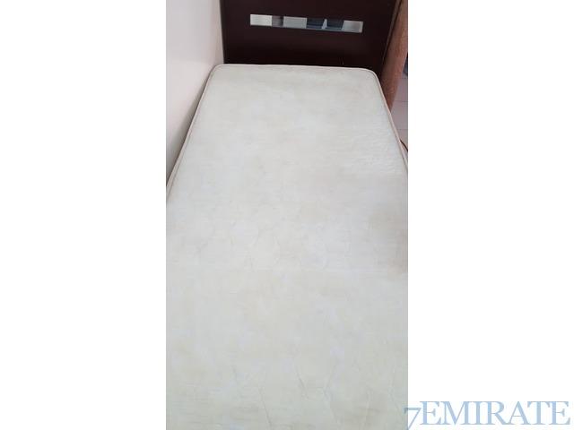 CARPET SOFA MATTRESS CLEANING IN Mira/Mudon/Dubai studio city Dubai 0557320208