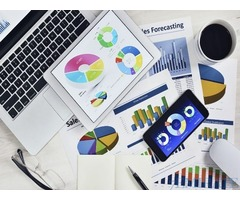 Sales and Marketing Offices Required in Ras Al Khaimah