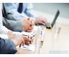 Electrical Project Manager Required in Dubai