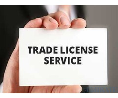 All PRO Services in Good Price in Dubai and UAE