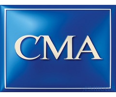 CMA Classes in Karama Dubai