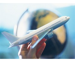 Walk in Interview for Travel Consultant Job in Dubai