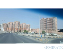 Ready Studio Apartment Direct from Owner