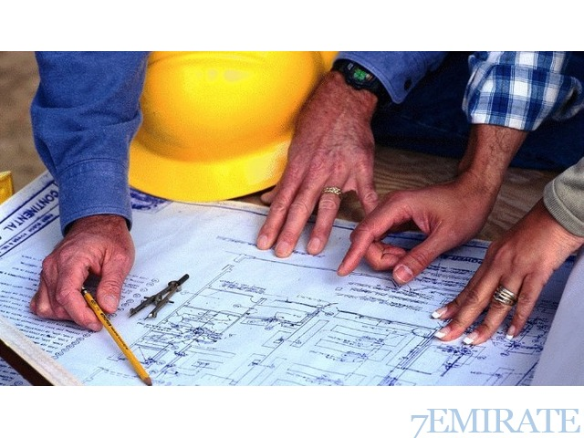 Planning Engineer Recruitment Service in UAE