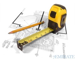 Civil Engineer Required for a Reputed Company in Dubai