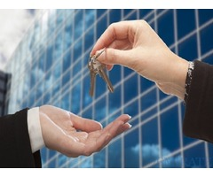 Currently looking for Property Consultant in DUbai
