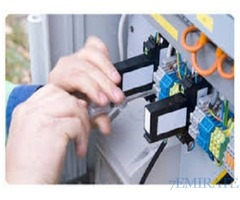 Electricians & Plumbers Required Urgently in Dubai