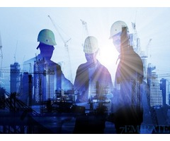 Electrical engineer ,Civil engineer and forklift driver's needed in Dubai