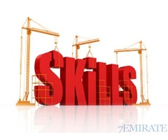 Urgent Need of Skilled Workers in Dubai