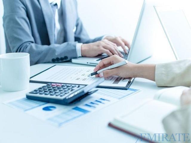 Accounts Executive Required For Plant In Fujairah Fujairah