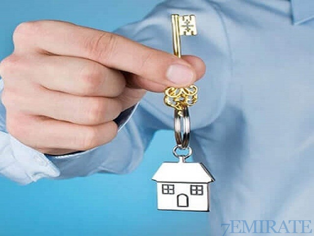 Property Consultant Required for Company in Dubai