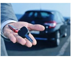 Required Rent a Car Agent for a rent a car company in Dubai