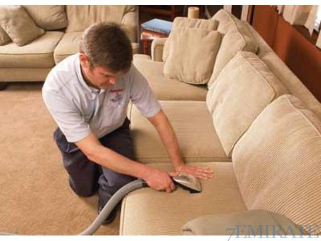 CHAIRS /SOFA /CARPET /MATTRESS SHAMPOOING /POLISHING /CLEANING DUBAI -0557320208
