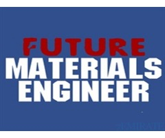Material Engineer Wanted for Oil and Gas Sector in Abu Dhabi