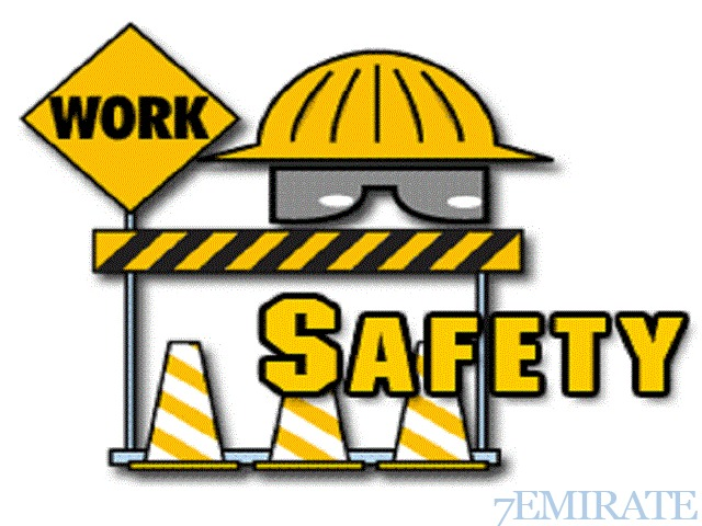 Safety Officer and Assistant Required for Construction Company
