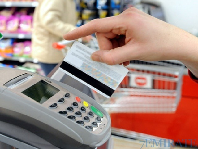 Required Cashiers for Restaurant in Dubai