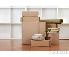 Dubai Mover and Packer 0503504009 Adil