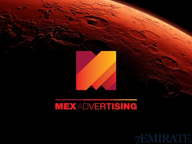 MEX Advertising, Graphics, Printing & Branding Services