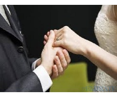 Urdu Speaking Sunni Muslim Parents Looking Groom for their Daughter