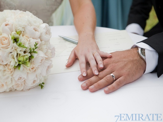 We are seriously looking for groom for our sister in law in UAE