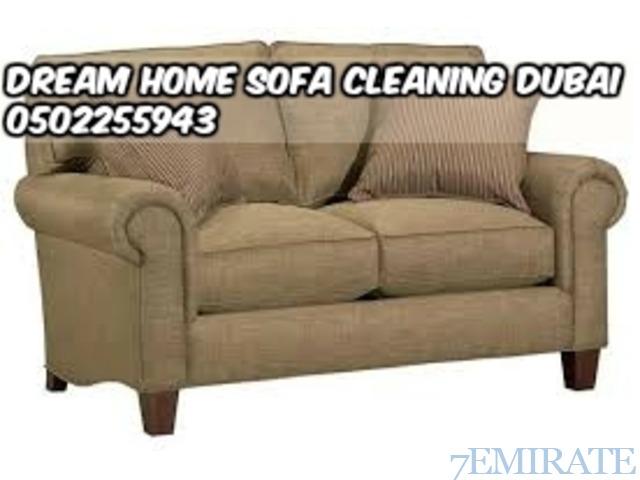 Professional Deep cleaning Villa apartment Shops Cafe Restaurant -0557320208