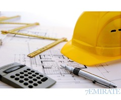 Required construction Manager in Dubai
