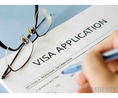 Visa Coordinator Required for leading Facility Management company