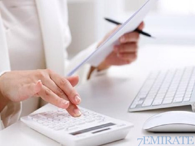 Administrative Assistant Required for Company in Sharjah