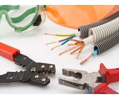 Urgent Hiring Electricians for Company in Al-Ain