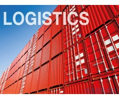 Logistic Manager Required for FMCG Company in Dubai