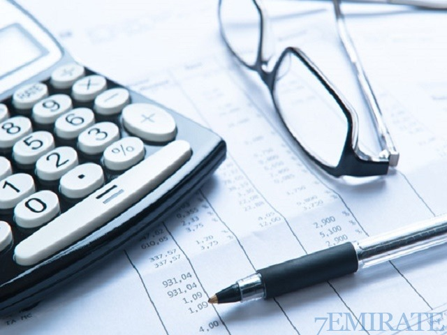 Filipino Male Accountant Required for Company in Sharjah