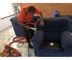 sofa carpet professional cleaner Dubai -whatsapp -0502255943