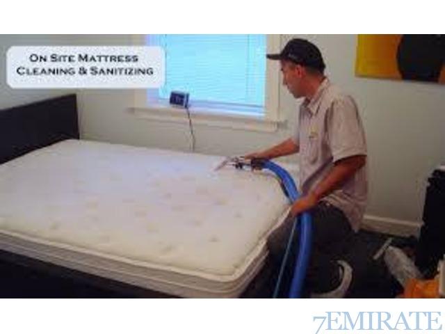 sofa carpet professional cleaner Dubai -whatsapp -0502255943