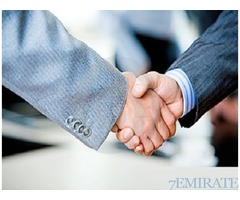 Required Floor Manager for Group of Restaurants in Dubai
