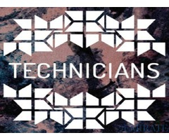 Walk in Interview for Technicians Jobs in Abu Dhabi