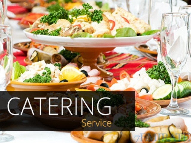 Book your event with us in Dubai and UAE