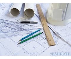 Civil Engineer and Quantity Surveyor Required for Reputed Company