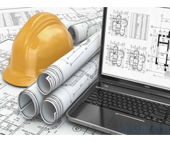 Required Quantity Surveyor for An Engineering Company in Dubai