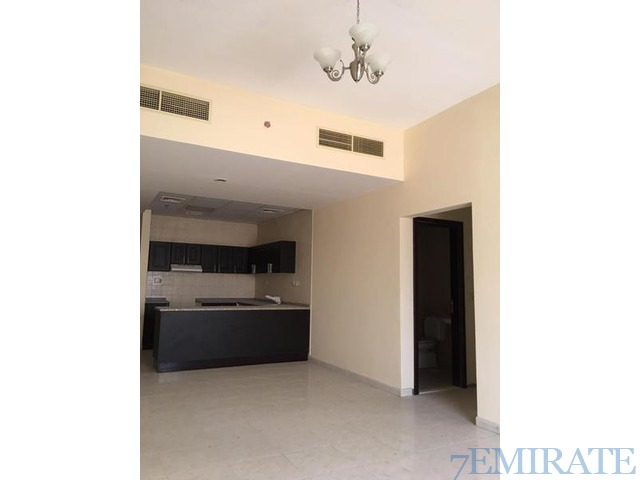 Cheapest 1BR Apartment for Sale in Goldcrest Tower with Installment Plan