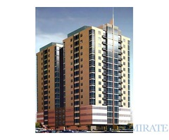 2BR Apartment for Sale in Mandrain Tower Ajman