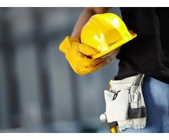 Opening for Electrician Job in Dubai